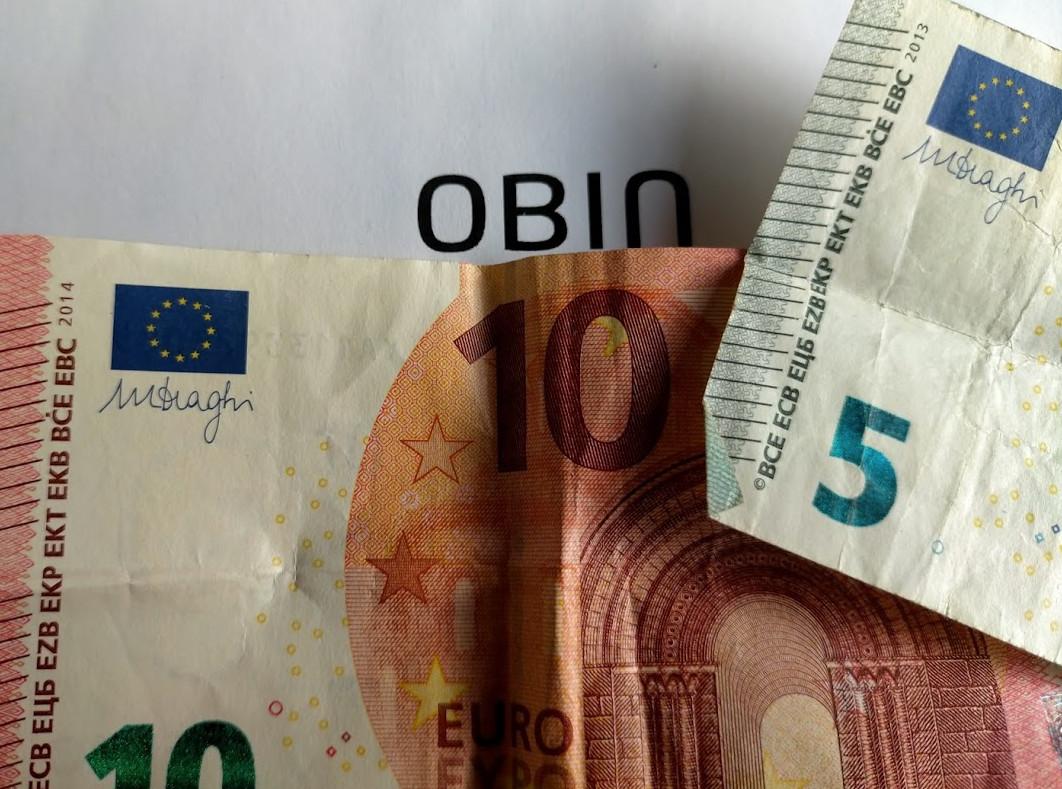 Betalingsregeling